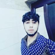 ibrahims473300's profile photo
