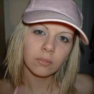 saraolla's profile photo