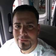 xeivierc's profile photo