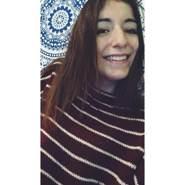 cecilejuliette36846's profile photo