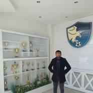 umutk05's profile photo