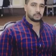 ajmalr760267's profile photo