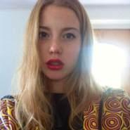 estelle935650's profile photo