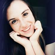 angelxluba058832's profile photo
