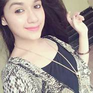 joya392840's profile photo