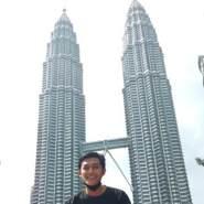 syamsulm292565's profile photo