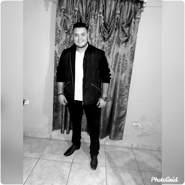 djalmergonzalez's profile photo