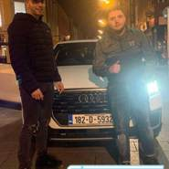 hamza256414's profile photo