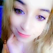 BINGYUL's profile photo