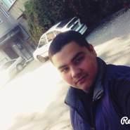 alekseyn36139's profile photo