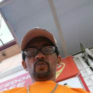mauriciochavesmoreno's profile photo