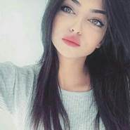 sohaa58's profile photo