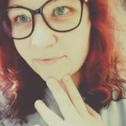 nikolap10's profile photo