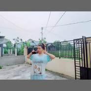 lema049555's profile photo