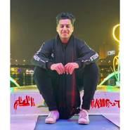 mohamedh856922's profile photo