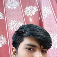 prakashs387973's profile photo