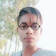ankitk847244's profile photo
