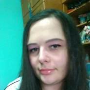 stamenkovicmilica's profile photo