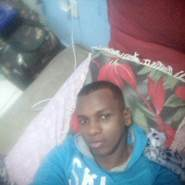 marivals564's profile photo