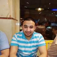 mohamedt854409's profile photo