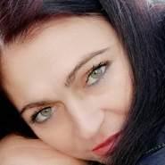 aliek20's profile photo