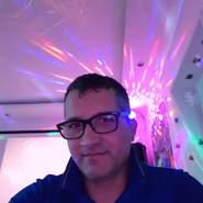 blablab540061's profile photo