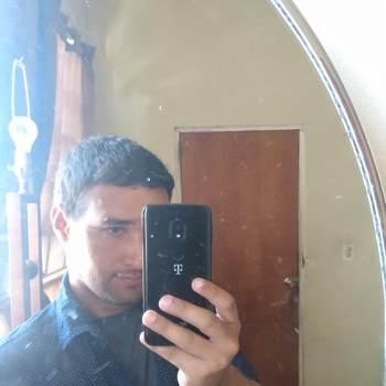 pablog41534_Ponce_Single_Male