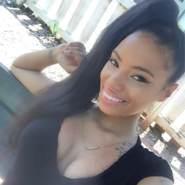 kate973313's profile photo