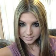 valentina918881's profile photo