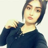 x401475's profile photo