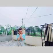 lema119449's profile photo