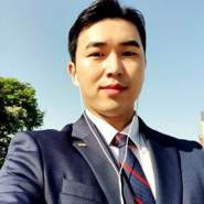 jeonl92's profile photo