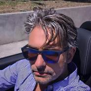 benjaminjack064's profile photo