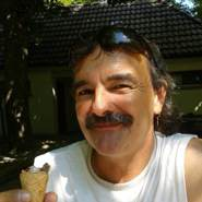 daho2603's profile photo