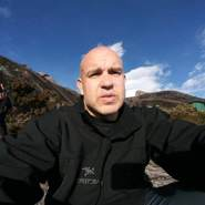 jordan756024's profile photo