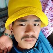 user_avje9547's profile photo