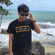 userwmn51260's profile photo