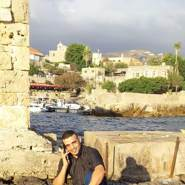 mohamada173512's profile photo