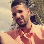 benabboum's profile photo