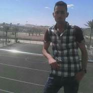 anisb70's profile photo