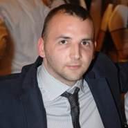 aleksandar832201's profile photo