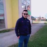 helbert795590's profile photo