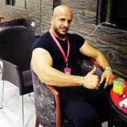Mustafa1991hatamleh's profile photo