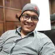 samuela142045's profile photo