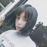 javubu's profile photo