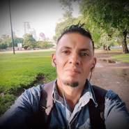 maximiliano_1982's profile photo