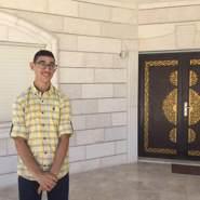 zaids025350's profile photo