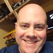 bradleyj820791's profile photo
