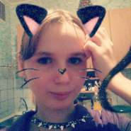 lyudap's profile photo