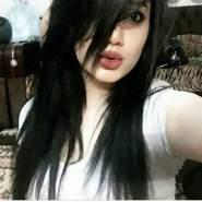 fati619's profile photo
